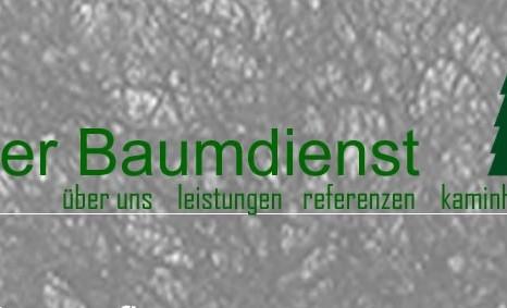 Dresdner Baumdienst