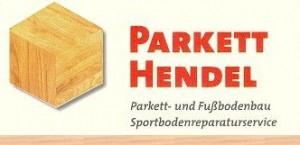 Parket Hendel